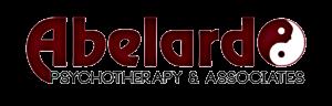 Abelard Psychotherapy, LLC
